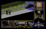 The Last Ninja 3 C64 47