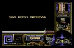 The Last Ninja 3 C64 48