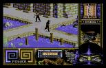 The Last Ninja 3 C64 49