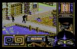 The Last Ninja 3 C64 50