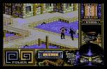 The Last Ninja 3 C64 51