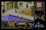 The Last Ninja 3 C64 52
