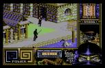 The Last Ninja 3 C64 57