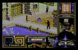 The Last Ninja 3 C64 58