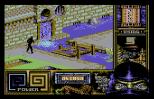 The Last Ninja 3 C64 59