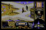 The Last Ninja 3 C64 61