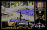 The Last Ninja 3 C64 62