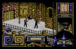 The Last Ninja 3 C64 63