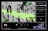 The Last Ninja C64 30