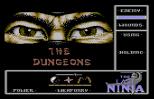 The Last Ninja C64 59