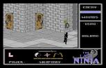 The Last Ninja C64 63
