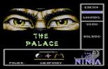 The Last Ninja C64 71