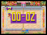 Windjammers Neo Geo 24