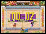 Windjammers Neo Geo 25