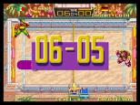 Windjammers Neo Geo 37
