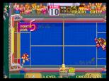 Windjammers Neo Geo 46