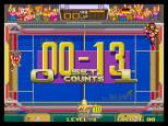Windjammers Neo Geo 48