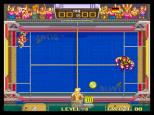 Windjammers Neo Geo 50