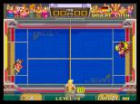 Windjammers Neo Geo 51