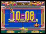 Windjammers Neo Geo 57