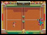 Windjammers Neo Geo 59