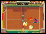 Windjammers Neo Geo 69