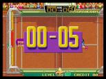 Windjammers Neo Geo 70