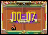 Windjammers Neo Geo 72