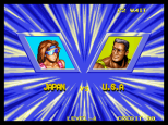 Windjammers Neo Geo 79