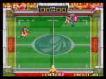 Windjammers Neo Geo 85
