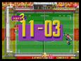 Windjammers Neo Geo 94