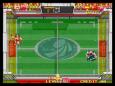 Windjammers Neo Geo 95