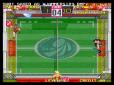 Windjammers Neo Geo 97