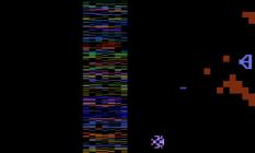 Yars Revenge Atari 2600 05