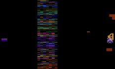 Yars Revenge Atari 2600 07