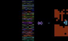 Yars Revenge Atari 2600 23