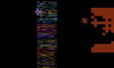 Yars Revenge Atari 2600 24