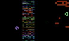 Yars Revenge Atari 2600 25