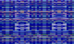 Yars Revenge Atari 2600 28