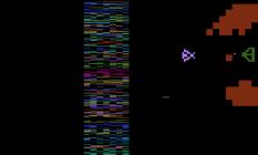 Yars Revenge Atari 2600 32