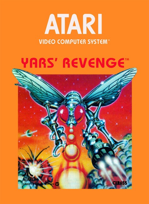 Yars-Revenge-Atari-2600-Box-Art