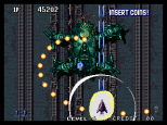 Aero Fighters 2 Neo Geo 019