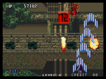 Aero Fighters 2 Neo Geo 024
