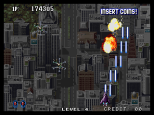 Aero Fighters 2 Neo Geo 048
