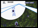 Aero Fighters 2 Neo Geo 059