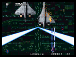 Aero Fighters 2 Neo Geo 072