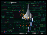 Aero Fighters 2 Neo Geo 073
