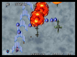 Aero Fighters 2 Neo Geo 093