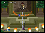 Aero Fighters 2 Neo Geo 106