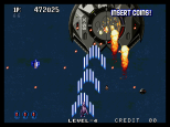 Aero Fighters 2 Neo Geo 123
